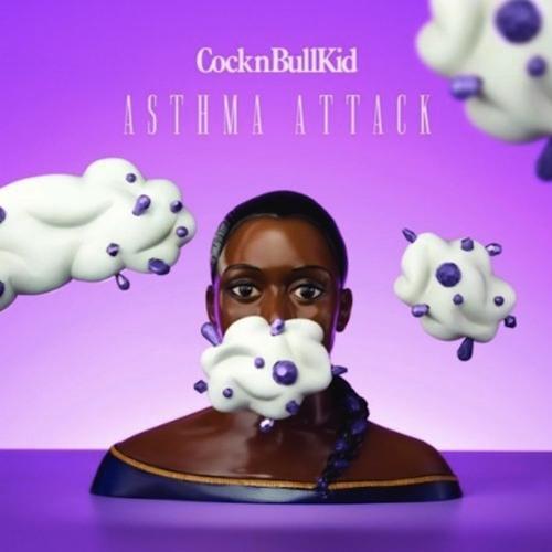 Asthma Attack-Cocknbullkid (Funk Butcher Remix) AIF file