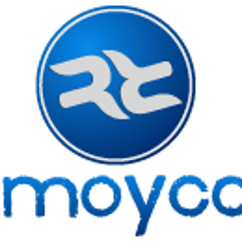 Beat 1er Concurso Ritmoycalle.com