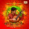 Jai Jai Radha Raman Hari Bol (Instrumental)