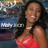 Misty Jean-Rèv Mwen