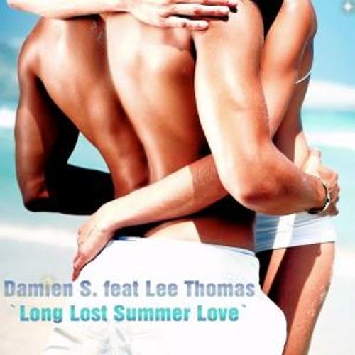 Damien S. ft. Lee Thomas - Long Lost Summer Love (Loverush UK Remix)