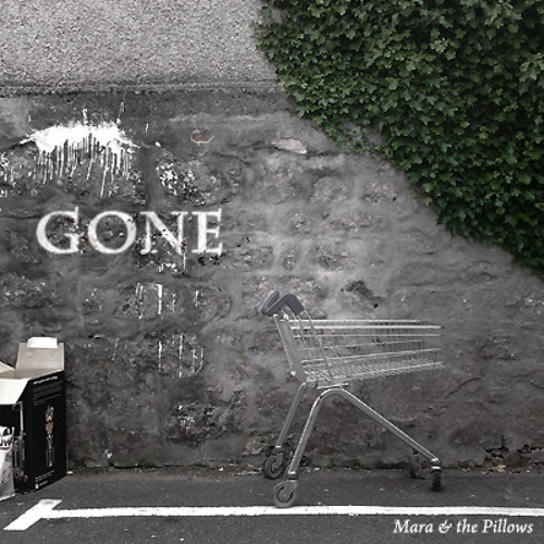 Gone (accoustic)