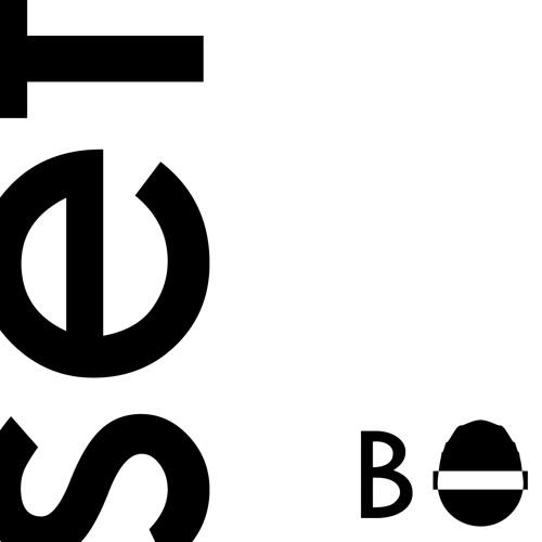 Set B