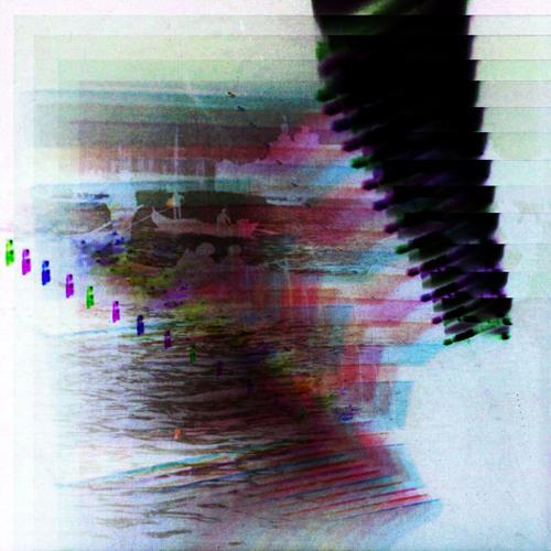 Linsen (ft. Seth Bolton)