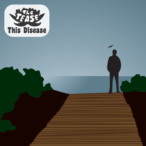 This Disease (Something To Fix EP Version)