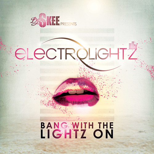 11. Electrolightz - Dancehall Queen (dillon francis remix ft. Robyn and Name Brand)