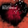 M'Black - Heartbreak (Dubstep Remix)