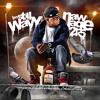 Download Lying Bout Ya BoyFriend - Nawlage [SURE THING Reggae 2k5REMIX] Mp3