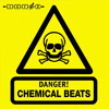 ARJONAS - YOUR CHEMICAL DATING ( ORIGINAL MIX )