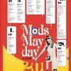 Download DJ katchin' Mods Mayday 2011 Mp3