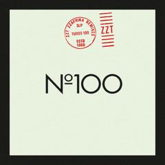 ZZT - Zzafrika (Light Year & The Finger Prince Remix)