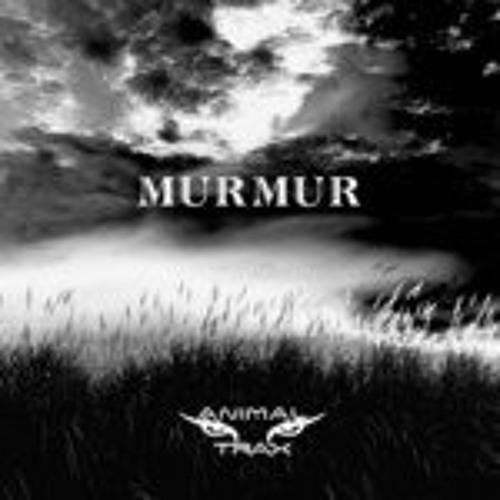 Murmur - Obscured by Foliage (Lubdub RMX)