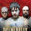 Bhag DK Bose (Delhi Belly) 320kbps