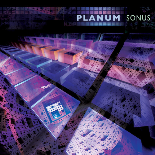02 PLANUM-TMH