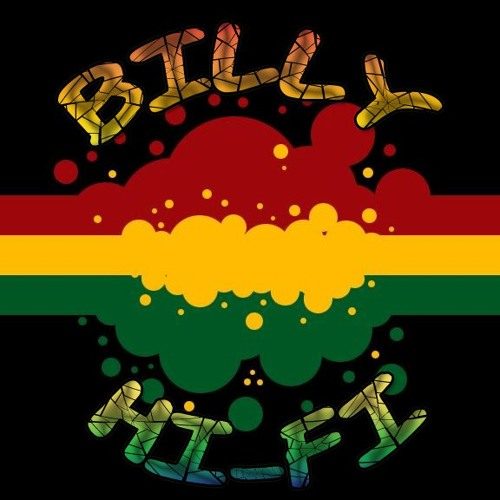 Billy hi fi - Connection