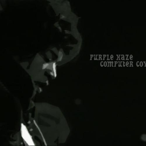 Purple Haze - Jimi HENDRIX [experience]