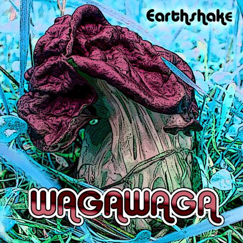 wAgAwAgA - JAMMU