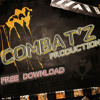 Combatz - Im Not Afraid (tamil remix) - FREE DOWNLOAD