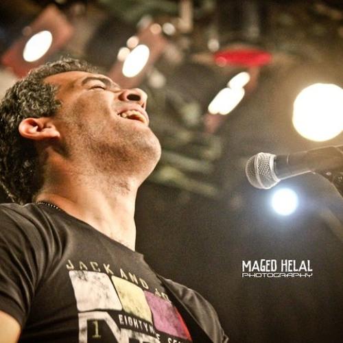 Ya Fatena--Hany Adel