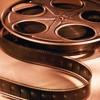 Marc C. - 90s Movie Theme (worktitle)