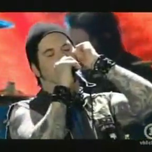 Alice In Chains & Phil Anselmo - Would? (Live  2006)