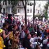 BayToBreakersMayPopEdmundoPracticeSet2011