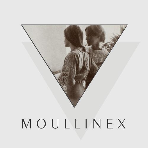 Cicada - Falling Rockets (Moullinex Remix)