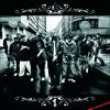 R.R - Crack Family Gz & Jay M Vee - La Familia Capitulo 1