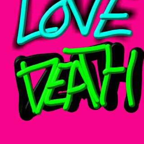Unruly Duvet - 02 - Love Is Dead