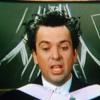 Big time (Peter Gabriel)