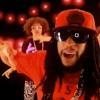 Lil jon ft LMFAO -_- Outta your mind Remix Compo DJ FLEXUM MADDDD !!!