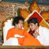 Jai Ganesh Vighna - Keshav Prasad