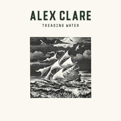 Treading Water (DC Breaks Remix)
