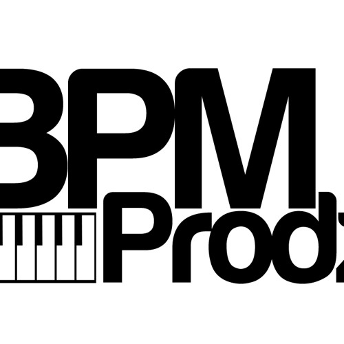 BPM Prodz - Chill out