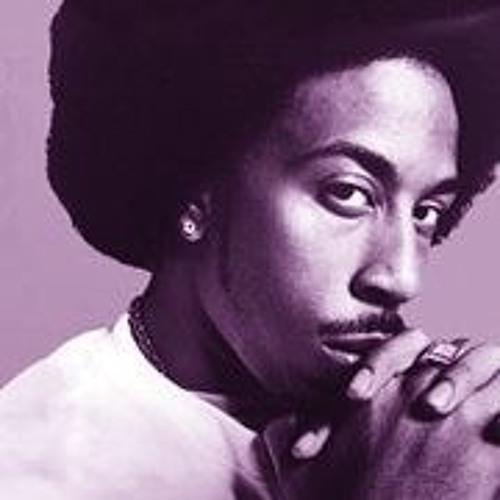 ODB vs Ludacris vs Featurecast vs Audited Beats - Shimmy Up (DJ MTM Bootleg)