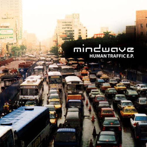 Mindwave - Time Spirit