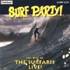 The Surfaris - Louie, Louie