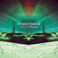 Emancipator - First Snow (Ooah Remix)