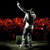 Show Goes On Lupe Fiasco & Platinum