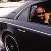 Rick  Ross ft. Trick Daddy- Miami Breeze