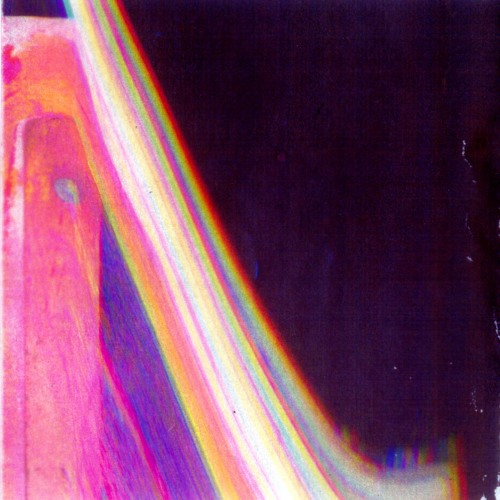 Blackburst rainbow 1