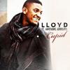 Lloyd - Cupid Blend 2011 DJDONWON