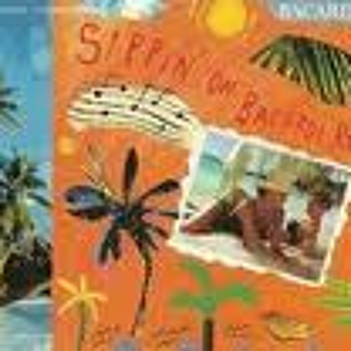 Sippin bacardi by chicos style on amazon music amazon. Com.