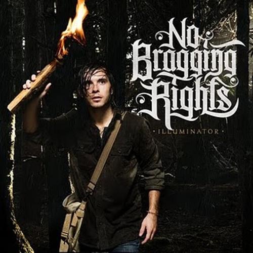 "No Bragging Rights - ""Death of an Era"""