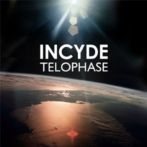 Telophase [Steadfast Records]