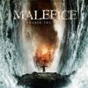 """Malefice """"Awaken the Tides"""""""