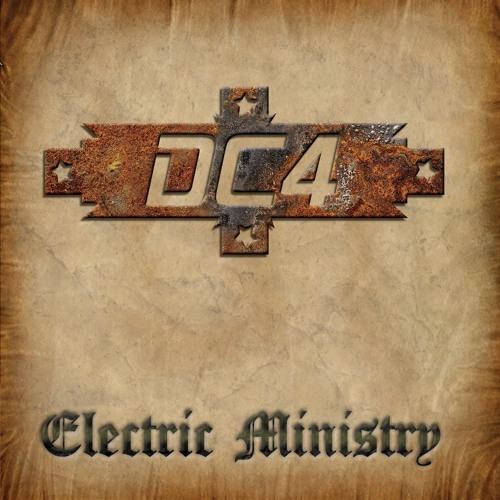dc4-xxx