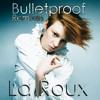 La Roux-Bulletproof [Mark Goetz Remix] **FREE DOWNLOAD**