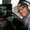 DJ Que-Carnival Cruise Demo Mix 2