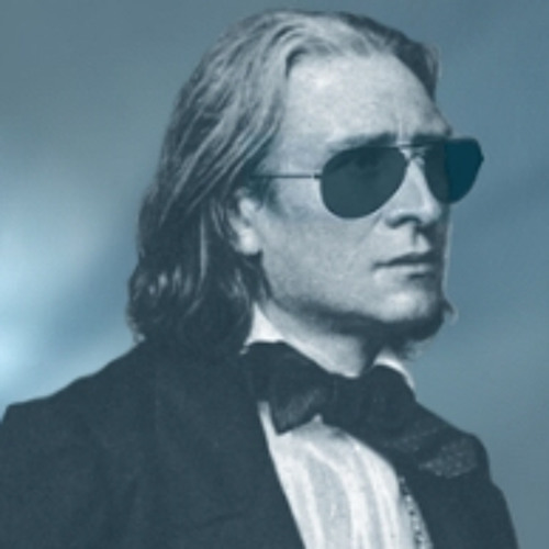 Shizuka vs. Liszt - Hungarian Rhapsody